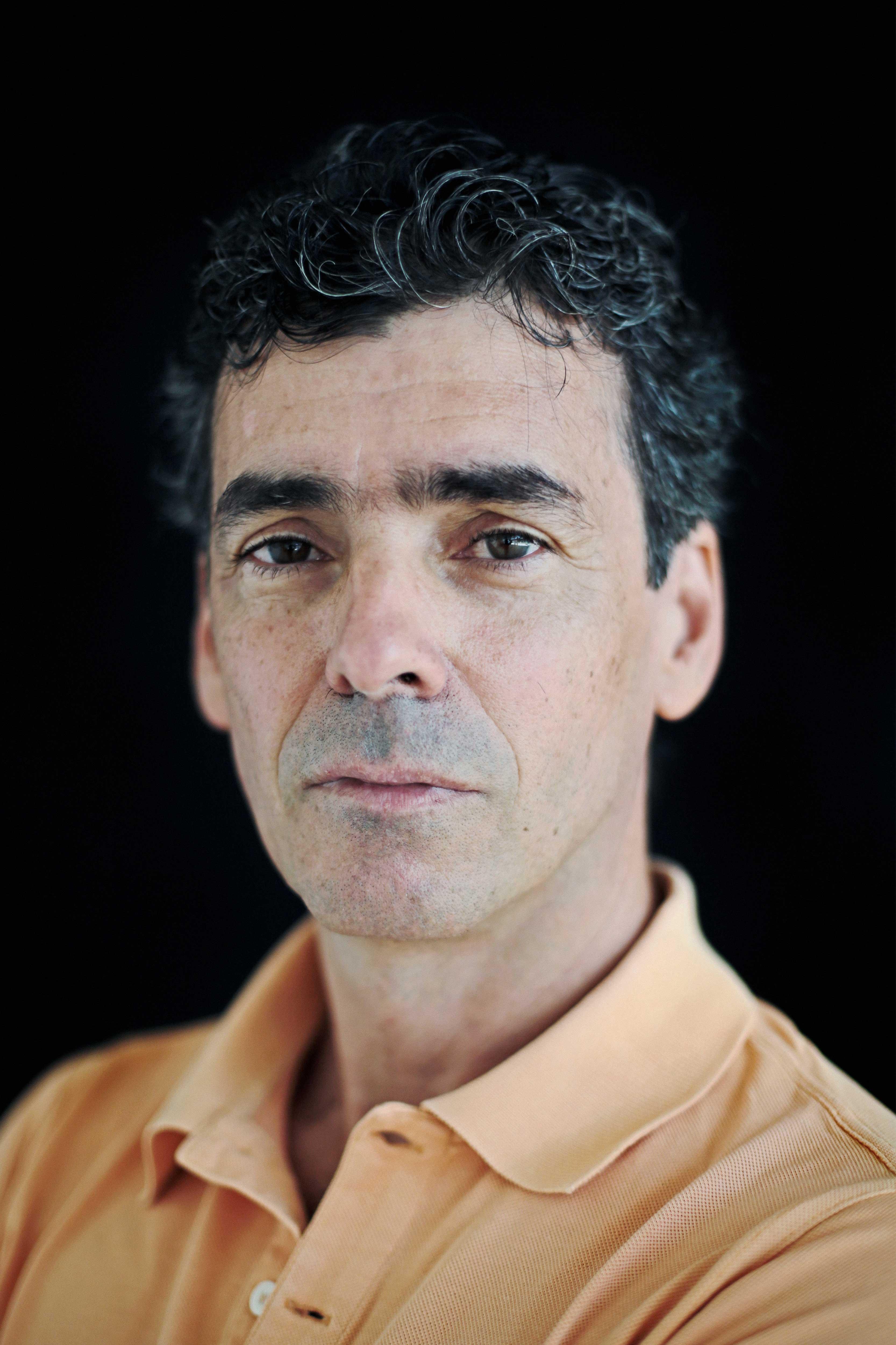 João Carlos Petrucci