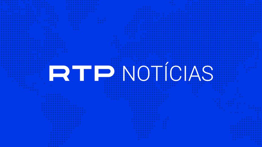 Companhia Nacional de Bailado vai ter espetáculos para crianças – RTP