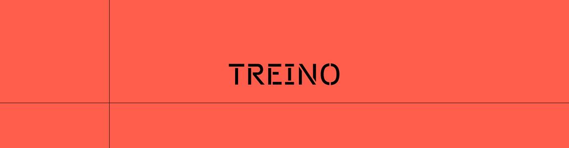 TREINO INDIVIDUAL